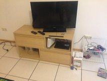 Dresser/ T.V Stand in Ramstein, Germany