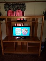 entertainment center in Camp Lejeune, North Carolina