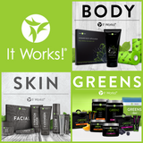 ItWorks in Baytown, Texas
