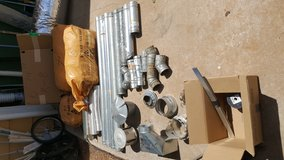 HVAC parts in Cannon AFB, New Mexico