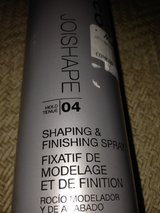 Joico hair spray. 10oz in Hopkinsville, Kentucky