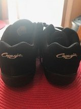 Capezio Dance Shoes Size 8 in Quantico, Virginia