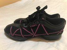 Capezio Dance Sneakers Size 8 in Quantico, Virginia