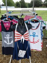 Camp Lejeune Yard Sales >> Lejeune bookoo - Buy and sell with your neighbors!