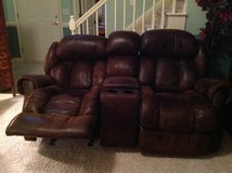 Recliners in Greenville, North Carolina
