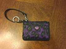 Reduced: Coach Wristlet in Chicago, Illinois