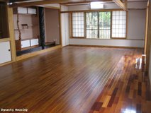 Spacious single house in Ginowan for Rent! in Okinawa, Japan