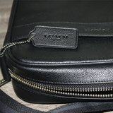 Coach Crossbody Bag in Ramstein, Germany