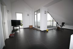 High-Tech Low Maintenance Geothermal (Air Heating Pump) Gorgeous House in a S... in Ramstein, Germany