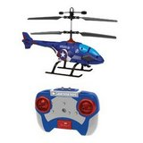 ***REDUCED***BRAND NEW*** Captain America Avengers 2ch Infrared Herocopter** in Kingwood, Texas