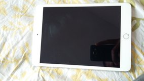 Ipad mini3 cellular 16 GB in Ramstein, Germany