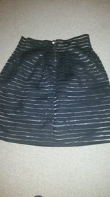 Sz. LARGE Flare Pencil Skirt in Beaufort, South Carolina