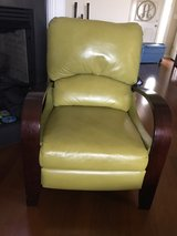 High Back Chair *Reduced* in Macon, Georgia