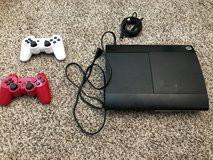 Sony PS3 in Warner Robins, Georgia