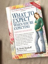 What to expect when you're expecting in St. Louis, Missouri