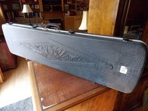 Double Hard Case for Rifles or Shotguns in Hopkinsville, Kentucky