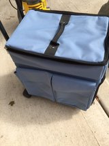Travel Tote in Glendale Heights, Illinois