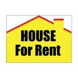 Small House for Rent in Fort Benning, Georgia