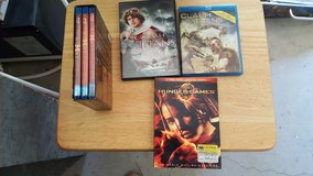 Used DVD's in Cannon AFB, New Mexico