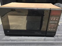 Microwave in Moody AFB, Georgia