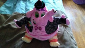 Bing Bong Plush Inside Out in Clarksville, Tennessee