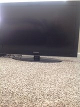 Price Drop to $350 for Samsung LCD TV 1080p in Colorado Springs, Colorado