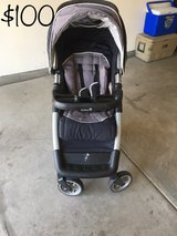Safety First Stroller in Fort Irwin, California