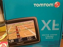 TomTom XL340 NIP in Westmont, Illinois
