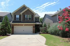 Home For Sale - ABSOLUTELY BETTER THAN NEW! This 5 BR, 3 BA in Fort Benning, Georgia