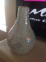 Scentsy home diffuser Vase Only ( Brand New) in Colorado Springs, Colorado