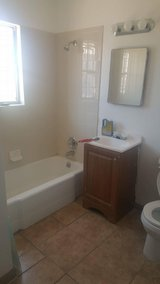 House for rent in El Paso, Texas