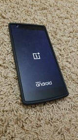 Unlocked Oneplus One android phone in Naperville, Illinois