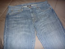 US made, new Levi's, high-end custom, never worn, new without tags in Okinawa, Japan