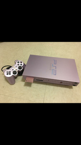 Sakura ps2 in Okinawa, Japan