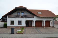 285sqm house between Baumholder and Ramstein in Ramstein, Germany