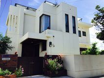 4 bedrooms house in Awase for Rent! in Okinawa, Japan