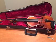 Violin - Half Size in St. Charles, Illinois