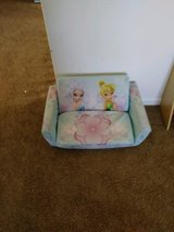 Pull out chair bed in Fairfield, California