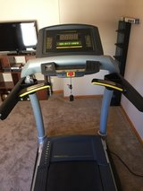 Treadmill - Excellent Condition in Jacksonville, Florida