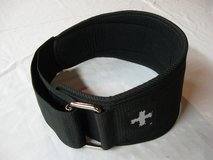 Weight Lifting Belt in New Lenox, Illinois