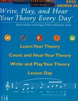 Write, Play and Hear Your Theory in Clarksville, Tennessee