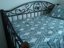 Brand New Daybed in Davis-Monthan AFB, Arizona