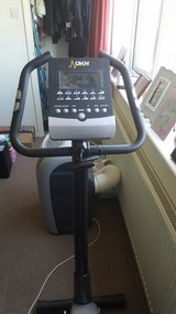DKN Exercise Bike in Lakenheath, UK