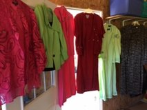 Dresses, pant suits in Fort Campbell, Kentucky