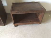 TV Stand/Cabinet in Glendale Heights, Illinois