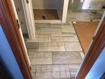 Manies Construction - Best Remodeling Company! in O'Fallon, Missouri