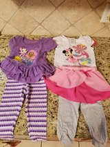 toddler outfits in Lawton, Oklahoma