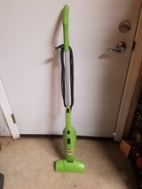 Bissell feather weight stick vacuum in Watertown, New York