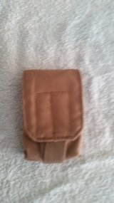 Cell phone pouch in Camp Lejeune, North Carolina