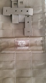 Tactical Tailor 3L water bladder pouch in Camp Lejeune, North Carolina